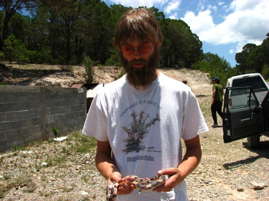250-rob-with-pine-snake-6-15-06