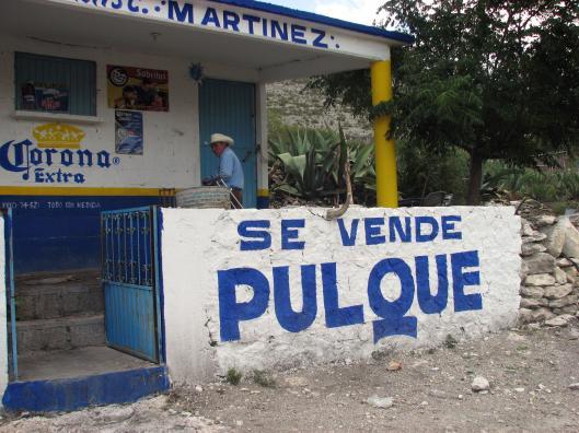 619-pulque-6-18-06
